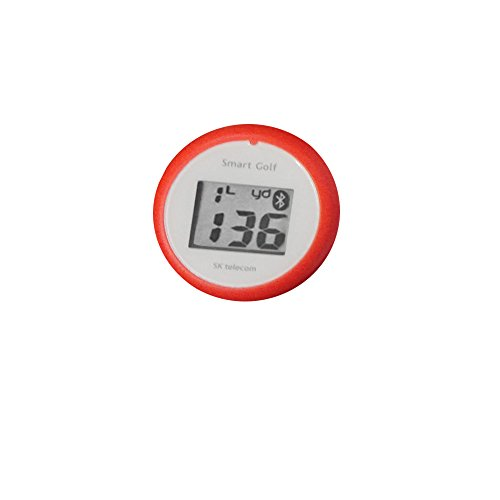 sk-telecom-wearable-gps-golf-watcher-smart-golf-accessory-black-orange