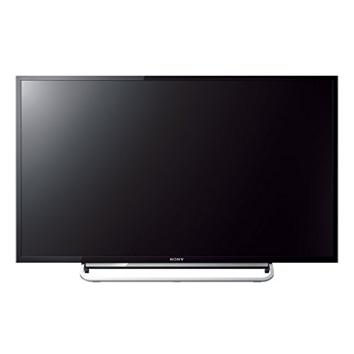 Sony SONY KDL-40W605 40 -inch LCD 1080 pixels 200 Hz TV (discontinued by manufacturer)