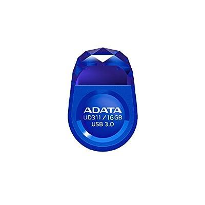 ADATA UD311 PEN DRIVE
