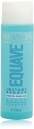 revlon-shampooing-equave-hydro-detangling-revlon-250-ml