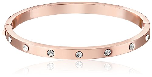 kate-spade-new-york-set-in-stone-stone-hinged-clear-rose-gold-tone-bangle-bracelet