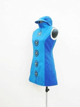 Cool-Coser Cosplay Costume Size S Shin Megami Tensei: Persona ElizabethJapanese Girl Boy Party Fiesta Festival Dress For Coser