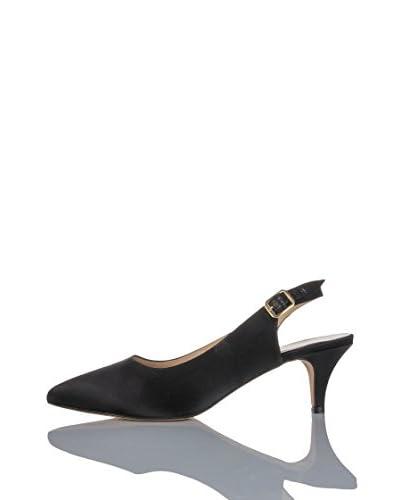 Fiorella Rubino Zapatos de talón abierto