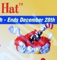 burger-king-kids-meal-cat-in-the-hat-movie-cats-cleaning-contraption-vehicle-toy-2003-by-dr-seuss