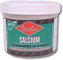 Small Animal Supplies Rep - Cal Ultra Fine &Quot;Zero % D3&Quot; 3.3Oz