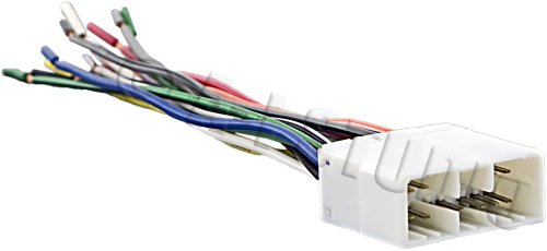 31mGzLDeDML kenwood kdc 116s wiring diagram gandul 45 77 79 119 kenwood kdc 116s wiring diagram at webbmarketing.co