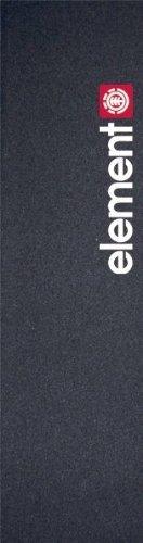 element-logo-single-sheet-griptape-skateboard-griptape-by-element