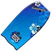 Boogieboard Kahala Pro 36 Bodyboard by Wham-o