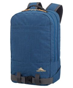 high-sierra-urban-pack-doha-laptop-sac-a-dos-cartable-45-cm-20-l-dark-navy