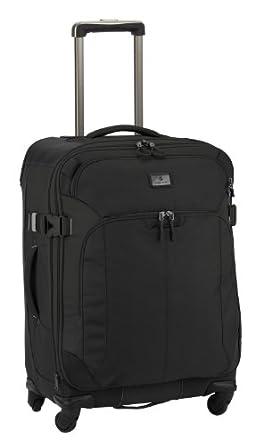 Buy Eagle Creek Luggage EC Adventure 4-Wheeled Upright 25 by Eagle Creek