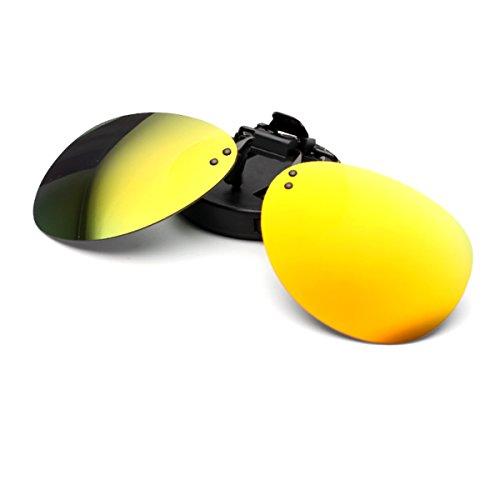 zando-uv400-protection-anti-glare-polarized-clip-on-flip-up-rubber-clip-sunglasses-night-vision-driv