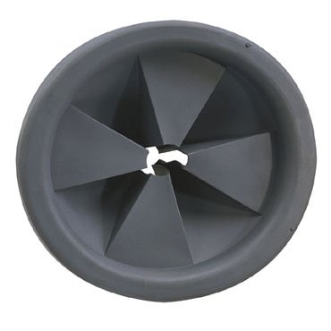 InSinkerator Splash Baffle BAFFLE REMOV (Insinkerator Replacement Baffle compare prices)