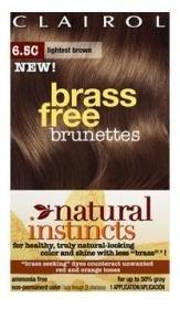 clairol-coloration-non-cuivree-pour-brunettes-natural-instincts-brass-free-sans-ammoniaque-couleur-6