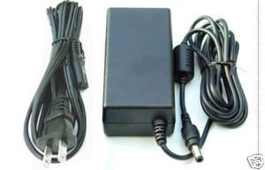 1 Cheap Cricut Ac Adapter Power Cord for ALL Cutting Machines