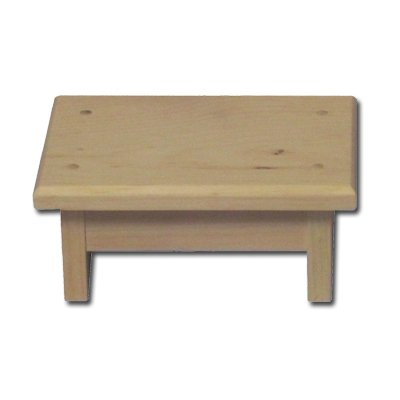 Furniture Kids Furniture Bed Step Stools Beds