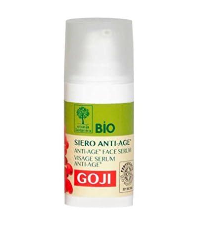 Omnia Botanica Set Serum facial 6 Uds. 90 ml