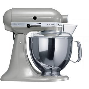 KitchenAid 5KSM150PSEMC Get Rabate