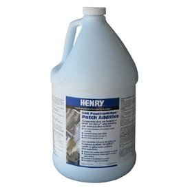 Henry® 546 Feather Edge Additive for Henry 547 Underlayment