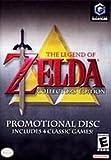 The Legend of Zelda - Collector's Edition