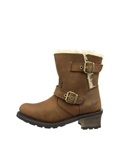 Cat Footwear Botas Moteras P305367