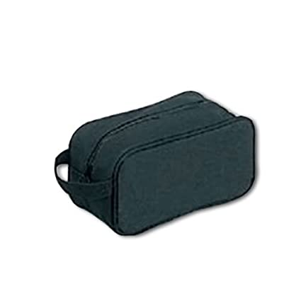 Mini US Army Style Travel Kit Case