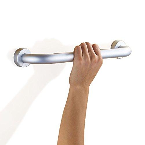 Anti-Rutsch-Bad-Handgriff für die Badewanne