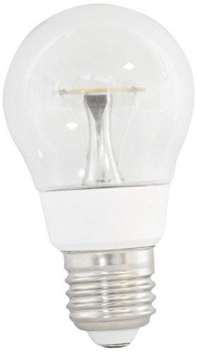 lampen amazon de kaufen