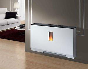 pelletofen 7kw. Black Bedroom Furniture Sets. Home Design Ideas