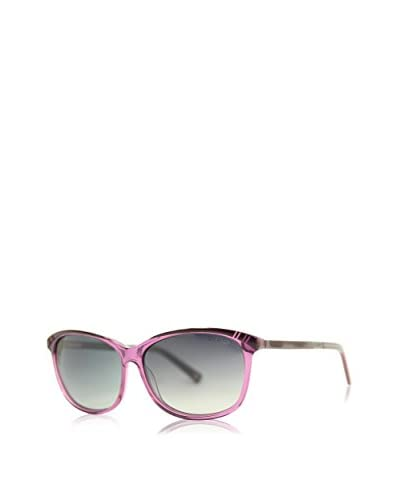 Viceroy Sonnenbrille Polarized 7015-80 (59 mm) lila