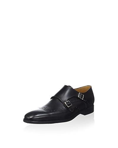 CAMPANILE Zapatos Monkstrap