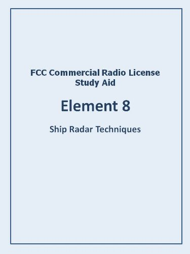 License Search - FCC.gov
