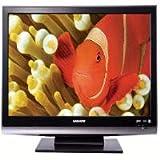 Magnavox 32MF338B/F7 32-Inch 1366 x 768p LCD HDTV (Black)