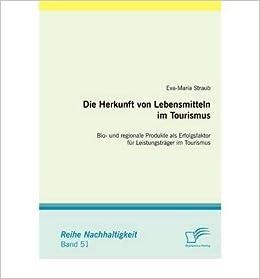 book of ra herkunft