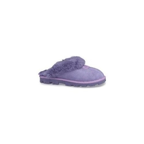 Image of UGG Women's 'Coquette' Slipper (B003UHSBP6)