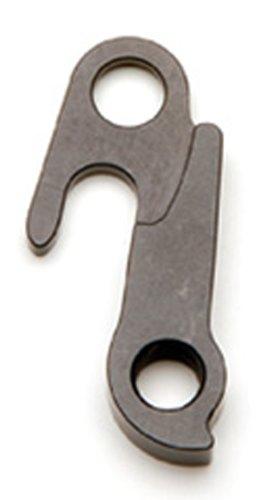 Wheels Manufacturing Dropout-93 Derailleur Hanger