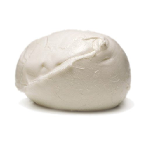 Italian Buffalo Milk Cheese, Mozzarella - Approx. 7 oz