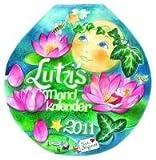 Lutzi's Mondkalender 2011 (rund)