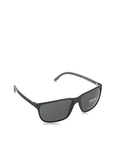 POLO RALPH LAUREN Gafas de Sol Mod. 4092 (58 mm) Negro