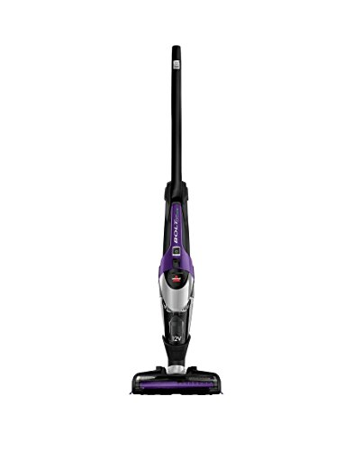 Bissell Best Pet Hair Power Nozzle Lightweight Cordless Compact Hand Stick Vacuum Cleaner (Small Compact Vacuum Cleaners compare prices)