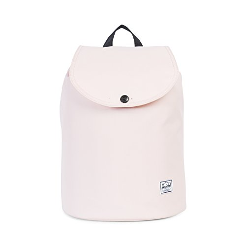 herschel-supply-co-ware-mochila