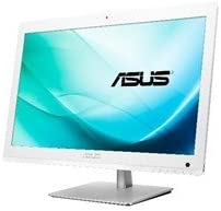 Comprar Asus - Ordenador All-in-One de 19.5
