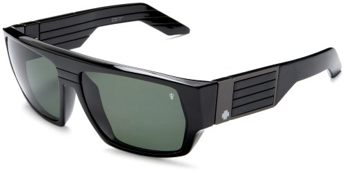 Spy Optic Blok Polarized Sunglasses