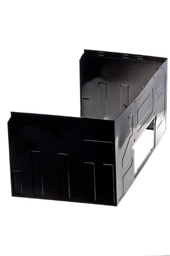 Maytag Microwave Oven front-26223