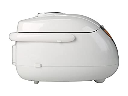 Rosewill RHRC-13001 Rice Cooker