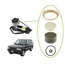 X8R X8R-015 Air Suspension Compressor Pump Seal Repair Fix Kit