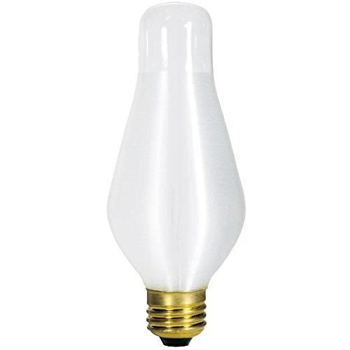 75-watt-glowescent-decorlite-h-19-decorative-light-bulb-satin-finish-medium-base
