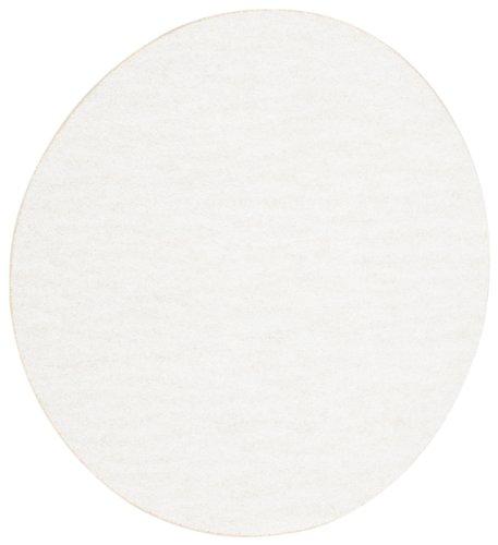 3M NX Hook and Loop Paper Disc, Aluminum Oxide, 6