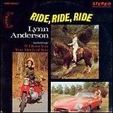 Ride, Ride, Ride