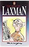 The Best of Laxman