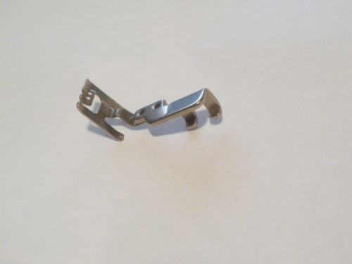 Singer Sewing Machine 183483 Slant Special Purpose Foot (Singer Slant Feet compare prices)